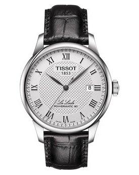 Часы Tissot T006.407.16.033.00