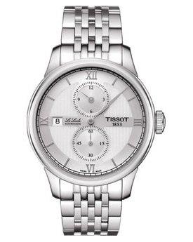Часы Tissot T006.428.11.038.02