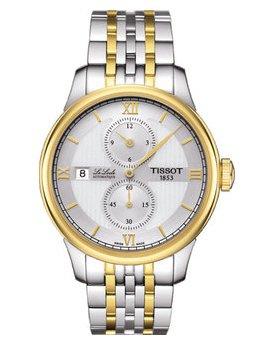Часы Tissot T006.428.22.038.02