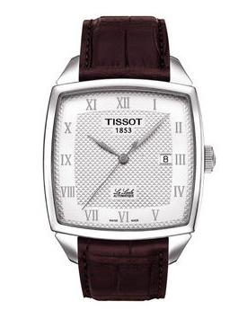 Часы Tissot T006.707.16.053.00