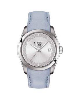 Часы Tissot T035.210.16.031.02