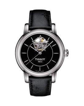 Часы Tissot T050.207.17.051.04