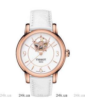 Часы Tissot T050.207.37.017.04