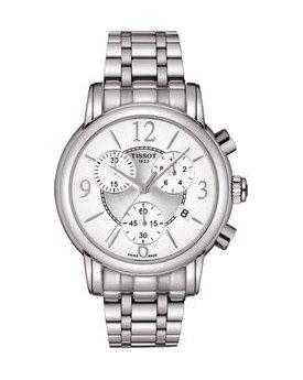 Часы Tissot T050.217.11.017.00