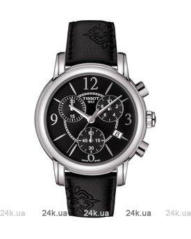 Часы Tissot T050.217.17.057.00