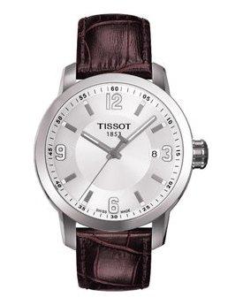 Часы Tissot T055.410.16.017.01