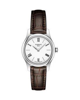 Часы Tissot T063.009.16.018.00