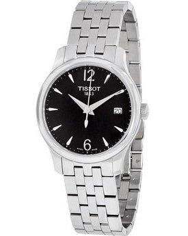 Часы Tissot T063.210.11.057.00