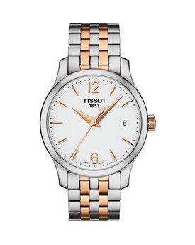 Часы Tissot T063.210.22.037.01