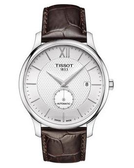Часы Tissot T063.428.16.038.00