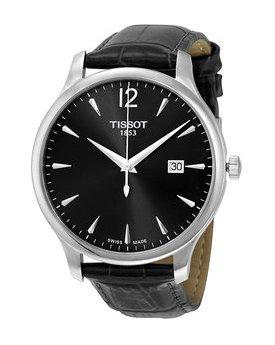 Часы Tissot T063.610.16.087.00