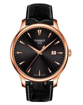 Часы Tissot T063.610.36.086.00