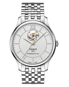 Часы Tissot T063.907.11.038.00