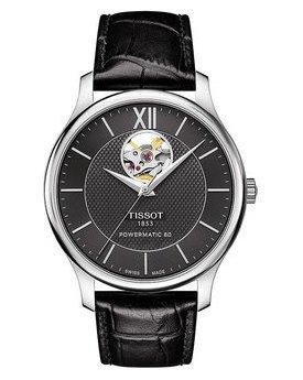 Часы Tissot T063.907.16.058.00