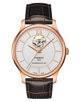 Часы Tissot T063.907.36.038.00