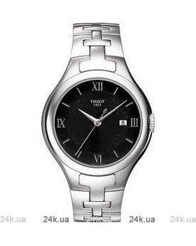 Часы Tissot T082.210.11.058.00