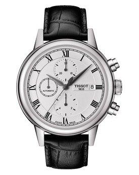 Часы Tissot T085.427.16.013.00