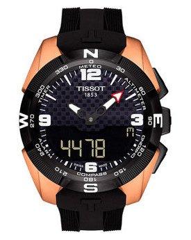 Часы Tissot T091.420.47.207.00