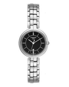 Часы Tissot T094.210.11.051.00