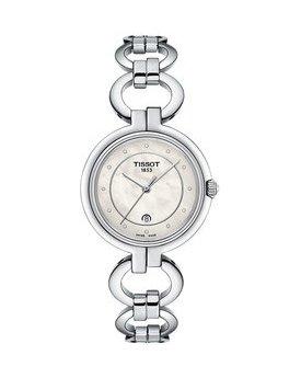 Часы Tissot T094.210.11.116.00