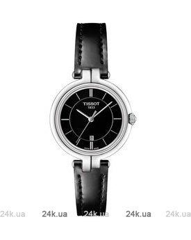 Часы Tissot T094.210.16.051.00