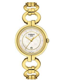 Часы Tissot T094.210.33.116.00