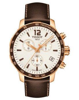 Часы Tissot T095.417.36.037.02