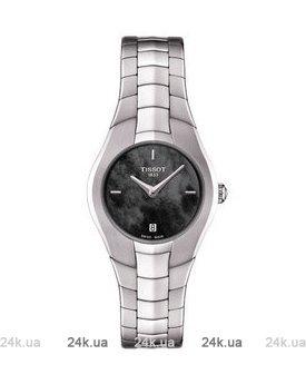 Часы Tissot T096.009.11.121.00