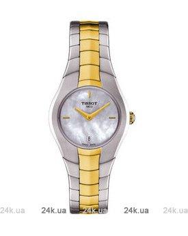 Часы Tissot T096.009.22.111.00