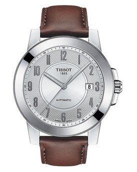Часы Tissot T098.407.16.032.00