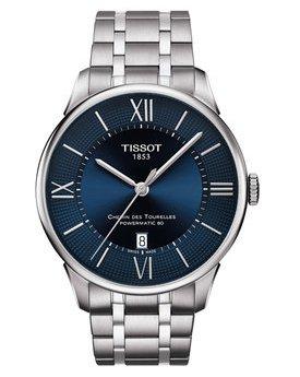 Часы Tissot T099.407.11.048.00