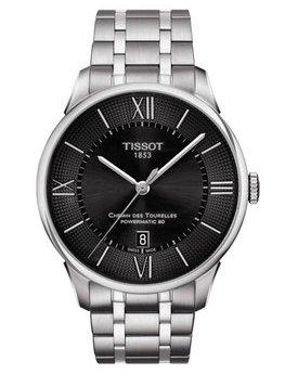 Часы Tissot T099.407.11.058.00