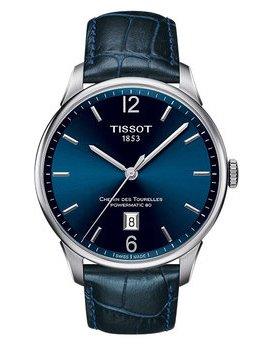 Часы Tissot T099.407.16.047.00