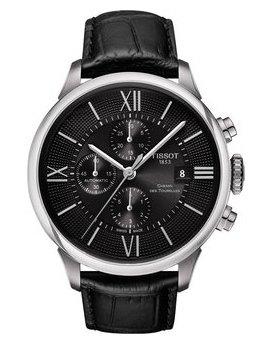 Часы Tissot T099.427.16.058.00