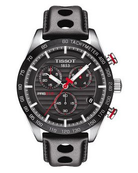 Часы Tissot T100.417.16.051.00