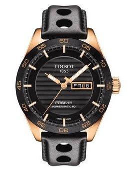 Часы Tissot T100.430.36.051.00