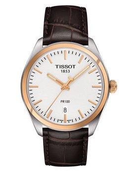 Часы Tissot T101.410.26.031.00