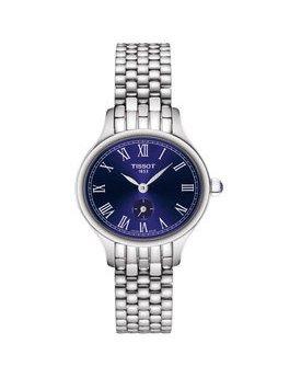 Часы Tissot T103.110.11.043.00