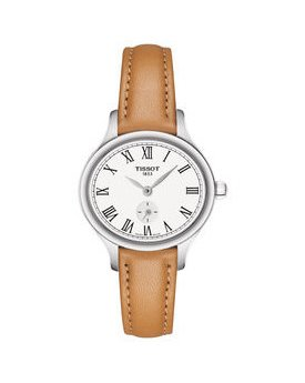 Часы Tissot T103.110.16.033.00