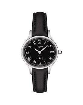Часы Tissot T103.110.17.053.00