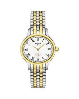 Часы Tissot T103.110.22.033.00