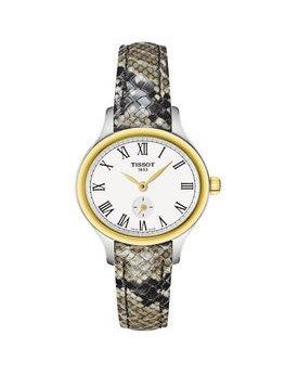 Часы Tissot T103.110.26.033.00