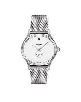 Часы Tissot T103.310.11.031.00