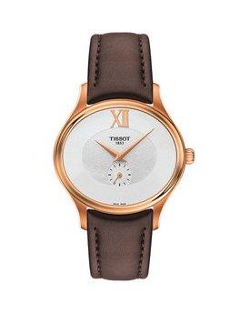 Часы Tissot T103.310.36.033.00