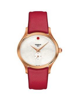 Часы Tissot T103.310.36.111.01