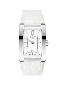 Часы Tissot T105.309.16.018.00