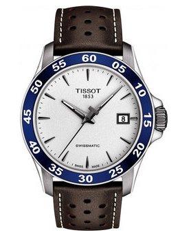 Часы Tissot T106.407.16.031.00
