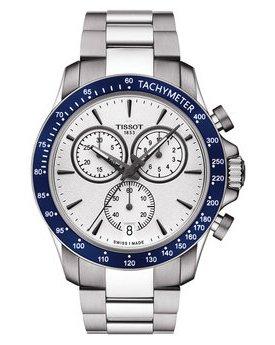 Часы Tissot T106.417.11.031.00