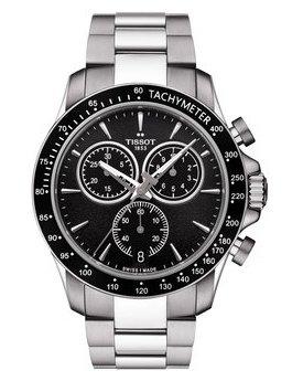 Часы Tissot T106.417.11.051.00