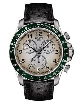 Часы Tissot T106.417.16.032.00